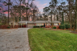 Photo of 227 Terrydale Drive SE, Marietta, GA 30067 (MLS # 6121238)