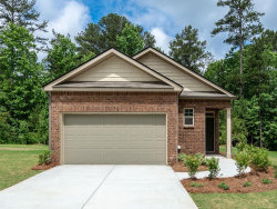 Photo of 72 Ivey Hollow Circle, Dawsonville, GA 30534 (MLS # 6121306)