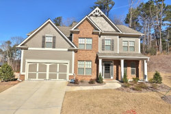 Photo of 524 Tyne Drive, Lawrenceville, GA 30044 (MLS # 6121386)