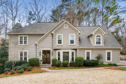 Photo of 305 Willow Wind Court, Roswell, GA 30076 (MLS # 6121403)