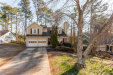 Photo of 504 Meadowfield Court, Lawrenceville, GA 30043 (MLS # 6121447)