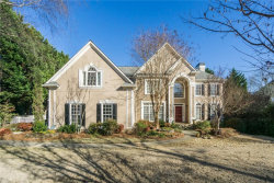 Photo of 709 Cheswich Overlook, Marietta, GA 30067 (MLS # 6121478)