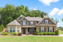 Photo of 4479 Sterling Pointe Drive NW, Kennesaw, GA 30152 (MLS # 6121500)