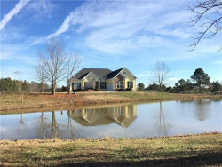 Photo of 340 Robert Gibby Road, Dawsonville, GA 30534 (MLS # 6121519)