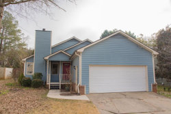Photo of 4810 Shallow Farm Drive NE, Kennesaw, GA 30144 (MLS # 6121665)