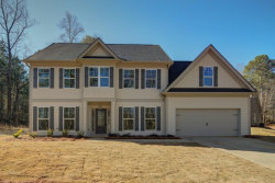 Photo of 569 Brookwood Drive W, Dawsonville, GA 30534 (MLS # 6121768)