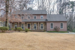 Photo of 3062 Gant Quarters Circle, Marietta, GA 30068 (MLS # 6121942)