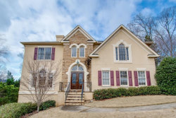 Photo of 1085 Brookstead Chase, Duluth, GA 30097 (MLS # 6121973)