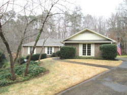 Photo of 950 Oakhaven Drive, Roswell, GA 30075 (MLS # 6121995)