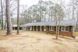 Photo of 2900 Piedmont Drive, Marietta, GA 30066 (MLS # 6122053)