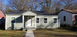 Photo of 67 Holly Road NW, Atlanta, GA 30314 (MLS # 6122116)