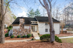 Photo of 3533 Turtle Cove Court, Marietta, GA 30067 (MLS # 6122118)