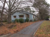 Photo of 1456 Gault Street SE, Atlanta, GA 30315 (MLS # 6122196)