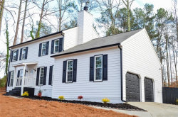 Photo of 3060 Branford Court, Marietta, GA 30062 (MLS # 6122279)
