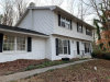 Photo of 525 Abernathy Road, Atlanta, GA 30328 (MLS # 6122392)