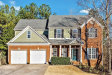 Photo of 276 Thunder Ridge Drive, Acworth, GA 30101 (MLS # 6122491)