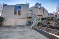 Photo of 3910 Orange Wood Drive, Marietta, GA 30062 (MLS # 6122527)