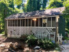 Photo of 3439 Almand Road SE, Atlanta, GA 30316 (MLS # 6122570)