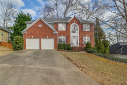 Photo of 130 Clifford Court, Canton, GA 30115 (MLS # 6122862)