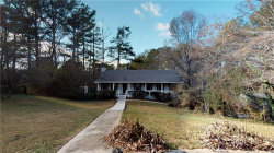 Photo of 2727 Berry Court, Marietta, GA 30066 (MLS # 6122895)