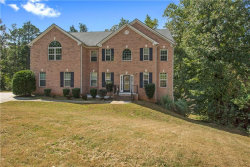 Photo of 15 Providence Drive, Covington, GA 30016 (MLS # 6123137)