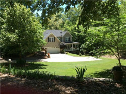 Photo of 5262 Forest Cove Road, Gainesville, GA 30506 (MLS # 6123241)
