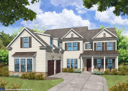 Photo of 3075 Barnes Mill Court, Roswell, GA 30075 (MLS # 6123311)
