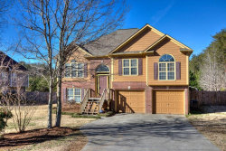Photo of 54 Indian Hills Drive, Rydal, GA 30171 (MLS # 6123533)