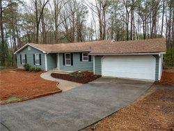 Photo of 1785 Woodhaven Terrace, Lawrenceville, GA 30043 (MLS # 6123553)