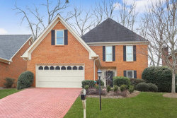 Photo of 3170 Palisades Court SE, Marietta, GA 30067 (MLS # 6123681)
