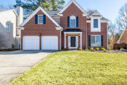 Photo of 3919 Concord Walk Drive SE, Smyrna, GA 30082 (MLS # 6123892)