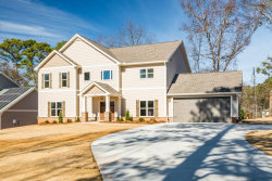 Photo of 2966 Pangborn Road, Decatur, GA 30033 (MLS # 6123906)