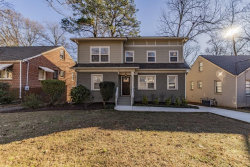 Photo of 239 Mellrich Avenue NE, Atlanta, GA 30317 (MLS # 6123908)