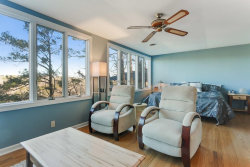 Photo of 225 River North Drive, Sandy Springs, GA 30328 (MLS # 6123919)
