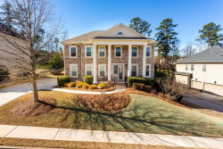 Photo of 3224 Walnut Ridge, Atlanta, GA 30349 (MLS # 6123924)