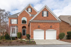 Photo of 2290 Valley Brook Way, Brookhaven, GA 30319 (MLS # 6123928)