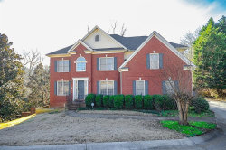 Photo of 1362 Cascade Falls Drive SW, Atlanta, GA 30311 (MLS # 6123931)