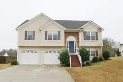 Photo of 1743 Brumby Circle, Lithia Springs, GA 30122 (MLS # 6123937)