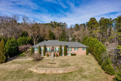 Photo of 530 Riverside Road, Roswell, GA 30075 (MLS # 6123939)