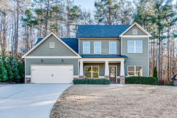 Photo of 216 Millstone Glen, Dallas, GA 30157 (MLS # 6123940)