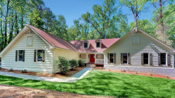 Photo of 1396 Janmar Road, Snellville, GA 30078 (MLS # 6123953)