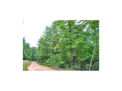 Photo of 0 Little Bear Trail, Dahlonega, GA 30533 (MLS # 5862833)