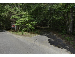 Photo of 00 Sweet Apple Lane, Dahlonega, GA 30533 (MLS # 5895828)