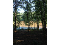 Photo of 5690 Nebo Road, Hiram, GA 30141 (MLS # 5896038)