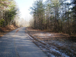 Photo of 38.5ac Seabolt Stancil Road, Dahlonega, GA 30533 (MLS # 5952152)