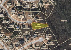 Photo of 2412 Snowshoe Bend, Bethlehem, GA 30629 (MLS # 5962539)