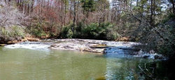 Photo of 0 Discover Way, Cleveland, GA 30528 (MLS # 5973832)