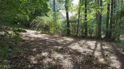 Photo of 2890 Camary Place Drive, Conyers, GA 30094 (MLS # 5984447)