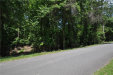 Photo of 8130 Dogwood Trail, Cumming, GA 30041 (MLS # 6017403)
