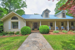 Photo of 985 Grindle Bridge Road, Dahlonega, GA 30533 (MLS # 6025909)